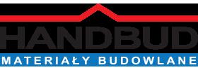 HANDBUD - Materiały budowlane Żyrardów